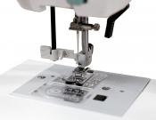 Швейная машина Janome HD 6130