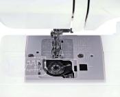 Швейная машина ELNA EASY LINE 16