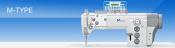 DURKOPP ADLER 867-290020 M / -290040 M / -290322 M / -290342 M / -290445 M