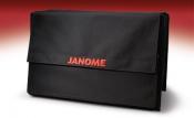 Швейная машина janome memory craft 7700 qcp