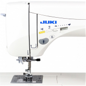 Швейная машина Juki HZL-F300