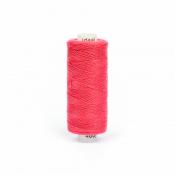 Нитки бытовые IDEAL 40/2 366м 100% п/э, цв.176 розовый