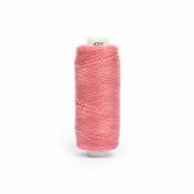 Нитки бытовые IDEAL 40/2 366м 100% п/э, цв.182 розовый