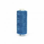 Нитки бытовые IDEAL 40/2 366м 100% п/э, цв.264 синий