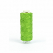 Нитки бытовые IDEAL 40/2 366м 100% п/э, цв.515 зеленый
