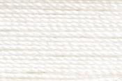 Нитки 44ЛХ, арм. 200 м. цв.0101 белый пр-во С-Петербург