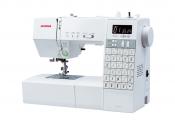 Швейная машина Janome Decor Computer 6030