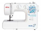 Швейная машина ELNA 1241ОК