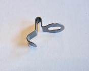 Защелка фронтальной крышки (56ХХ) 751225002