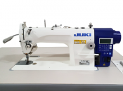 Juki DDL-7000AS7 Прямострочная швейная машина