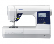 Швейная машина Juki HZL-G220