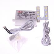 Светильник HM-02D для швейной машины