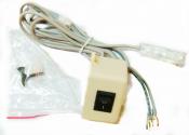 Лампа для Швейных машин LDA1 (0.3Вт 220В)