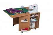 Столы для швейных машин